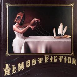 AlmostFiction-JamieBaldridge2013.jpg