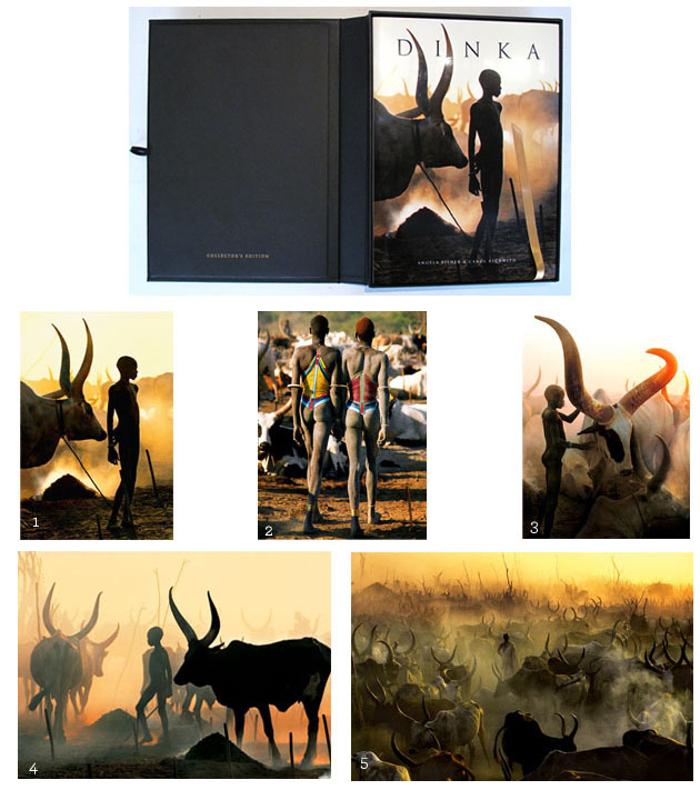 dinka-collectors-wphotographs